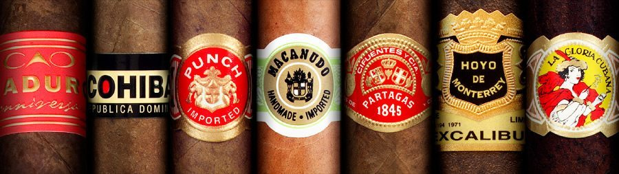 Club Macanudo Cigar Lounge