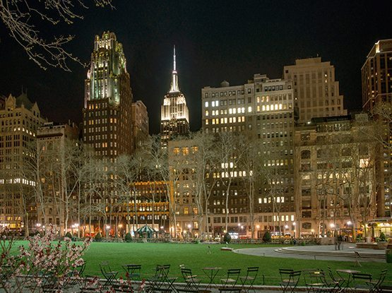 Bryant-Park-NYC-Knickerbocker-Midtown-Guide