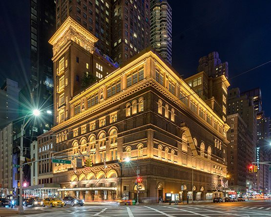 Carnegie-Hall-NYC-Midtown-Guide-Knickerbocker-Hotel