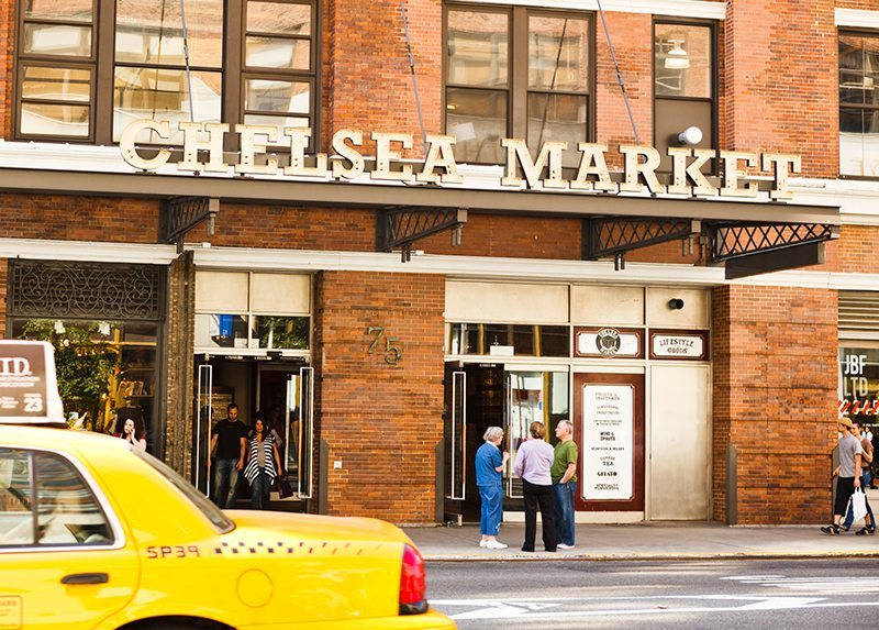 Chelsea-Market-Knickerbocker-Guide-to-Chelsea