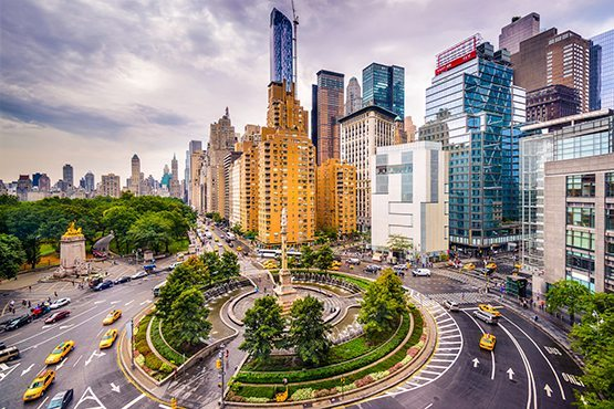Columbus-Circle-NYC-Midtown-Guide-Knickerbocker-Hotel