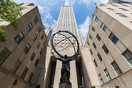 Rockefeller-Center-NYC-Midtown-Guide-Knickerbocker-Hotel