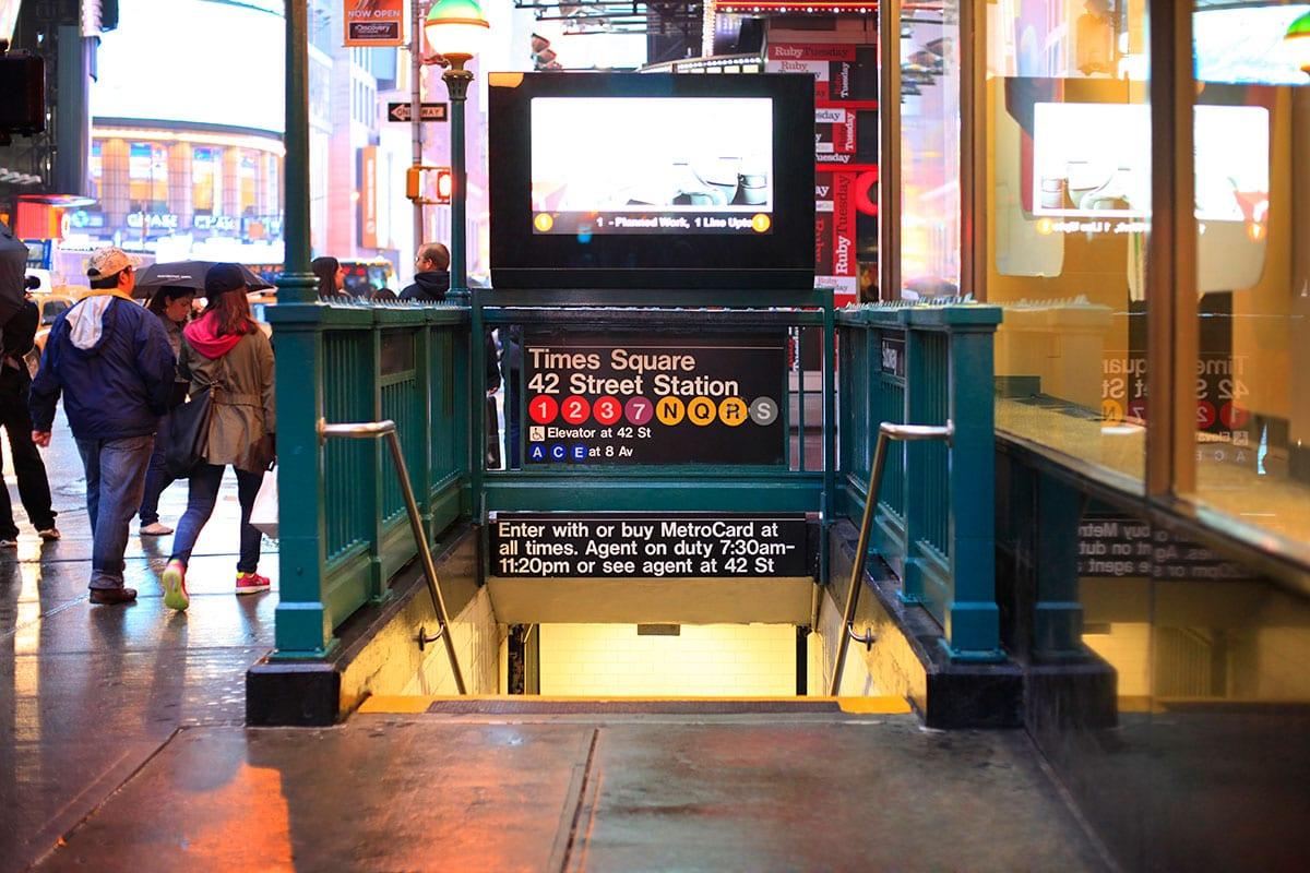 nyc-transportation-guide-subway