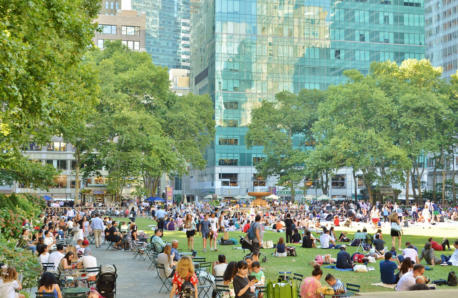 Bryant-Park-Kids-Activities