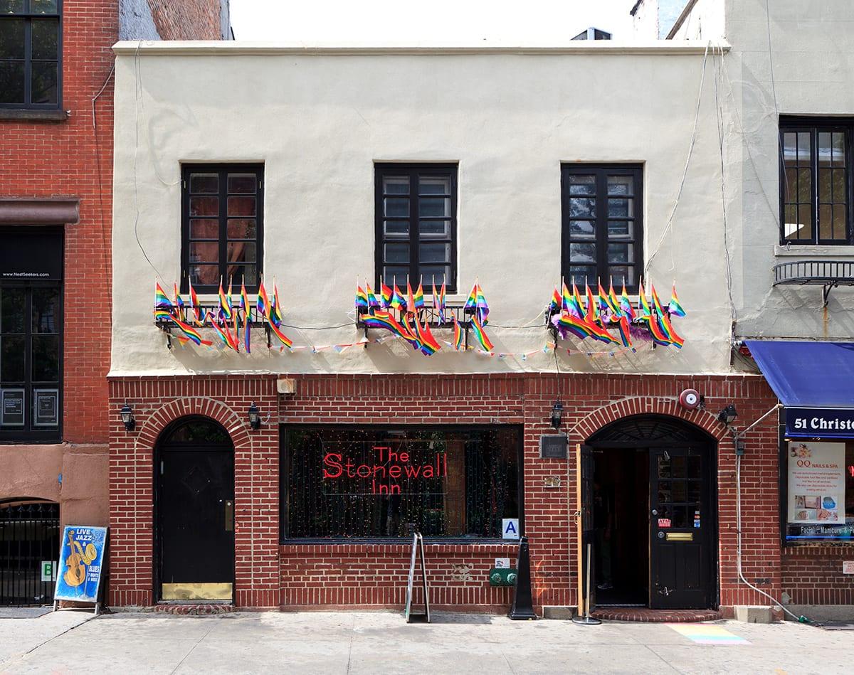 Stonewall-50-Anniversary