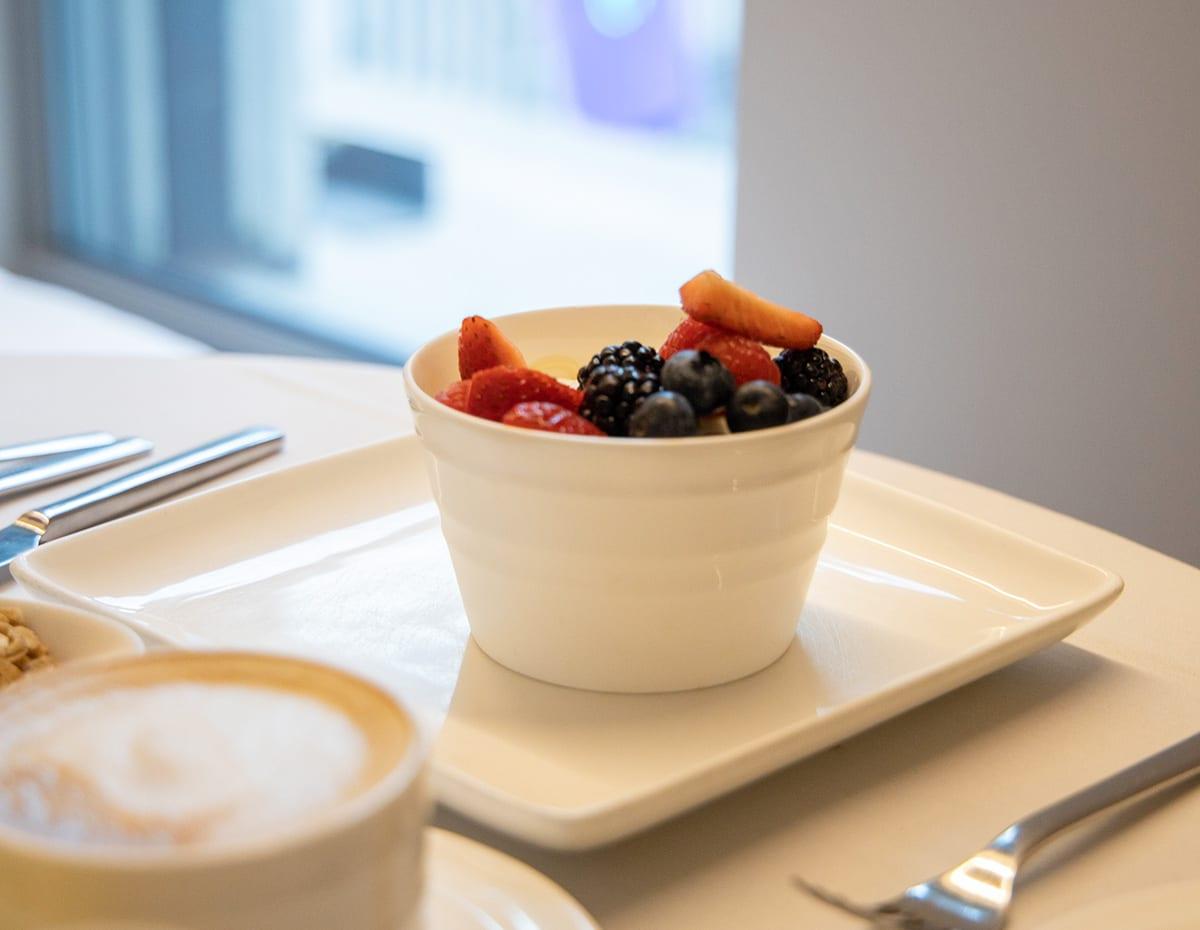 Healthy-Breakfast-NYC